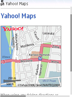 locify show my location yahoo maps | mobile client (in java ... on my home on map, pune india location on map, my location right now, find my location map, my current gps location map, my position on map, singapore location map, my life mind map, my phone location map, my samsung device location, uk location on map,