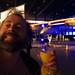 Solar Impulse by Mel Loves Travels
