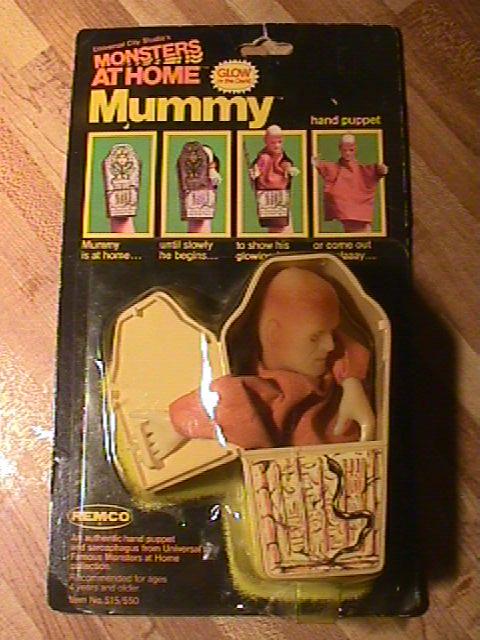 mummyremcopuppet.JPG