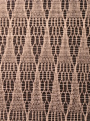 lace, pattern, textile, mesh, design,