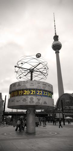 berlin_0710_021