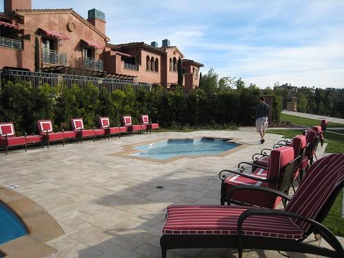 The Grand Del Mar, del mar, resorts, luxury hotels IMG_0884