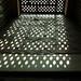 La luz de la Alhambra