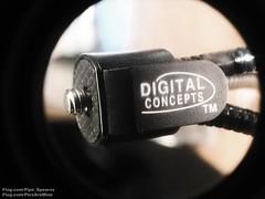 Digital Concepts