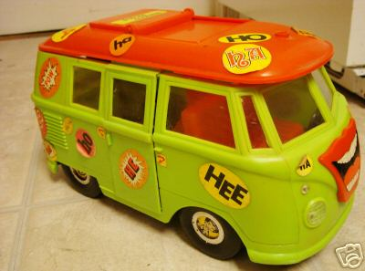 mego8bat_jokervan