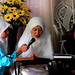 Tina & Syuk - Khatam Quran & Persiapan