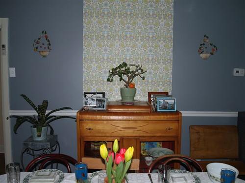 Italian Room Decor Italian Room Backyard Decor