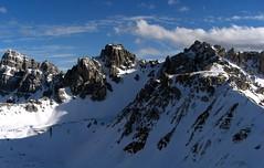 Austrian Alps V