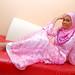 Irnizaa & Rizan - Majlis Pertunangan