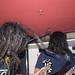 Pub Rock Fest 2008 - Noida-23