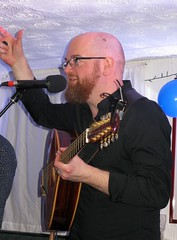 Ewan Macpherson Trio 16th.Feb.2017 019