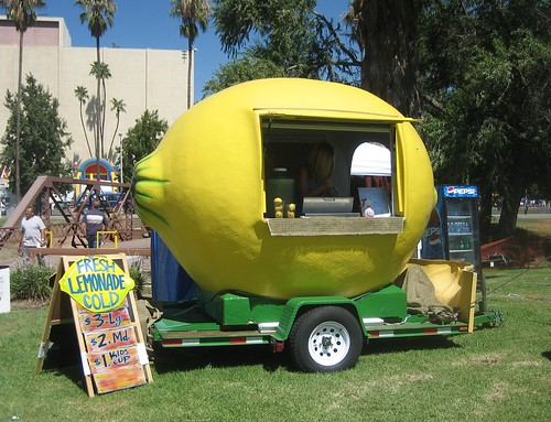 wanted a lemonade stand mobile for fsx da c