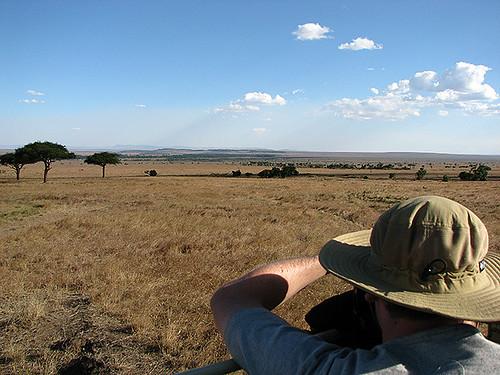 africa people view kenya places safari vy habitat utsikt kristoffer savanna riftvalley stoffe savann masaimaranationalreserve maasaimaranationalreserve carnmarker