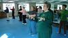 Standing Meditation Seniors