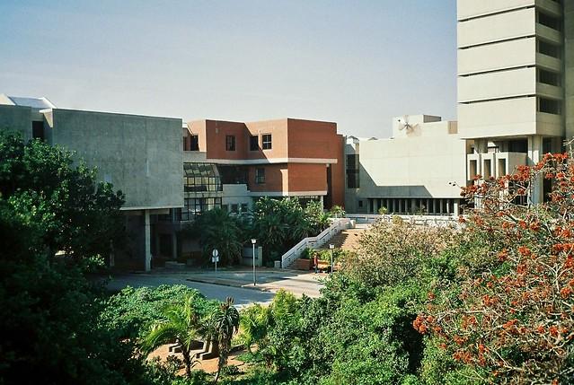 Nelson mandela metropolitan university official - Nelson mandela university port elizabeth ...
