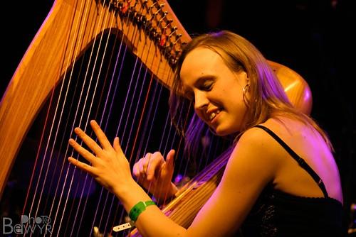 Harriet Earis Trio Flickr Photo Sharing