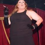 Showgirls Oct 9 2006 043
