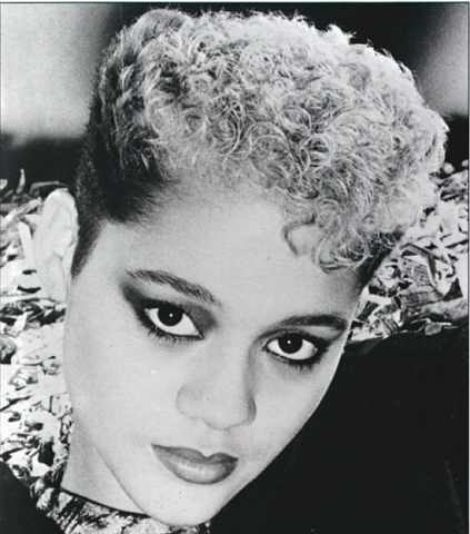 Prime 1000 Images About 80S Hair On Pinterest 80S Hair 1980S Short Hairstyles Gunalazisus