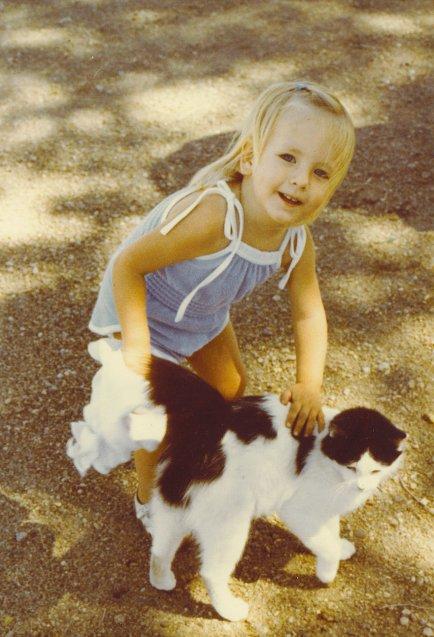 DD Fall 1980
