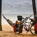 thailand-beach-nap-6221 by worldbiking.info