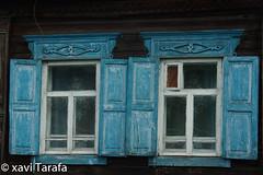 Altai-227-4200