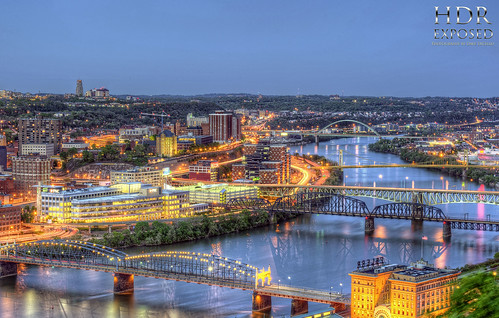 photoshop nikon parkway hdr highdynamicrange onone stationsquare thepoint 1635 pittsburghskyline pittsburghatnight steelcity photomatix yinzer cityofbridges tonemapped phototools theburgh pittsburgher alleghenycountyjail d700 nikond700 pittsburghskylineatnight thecityofbridges mtwahsington pittsburghphotography davedicello photoshopcs5 pittsburghcityofbridges steelscapes beautifulcityskylines hdrexposed picturesofpittsburgh cityofbridgesphotography