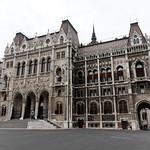 budapest - mai 2011 - 026