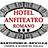 to HOTEL ANFITEATRO ROMANO's photostream page