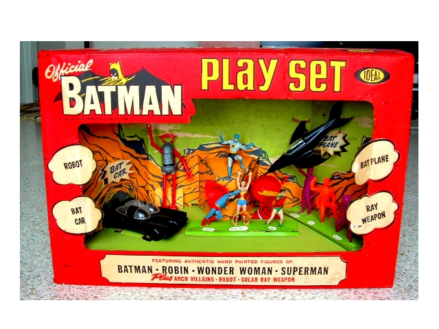 idealbatman_66idealplayset.jpg