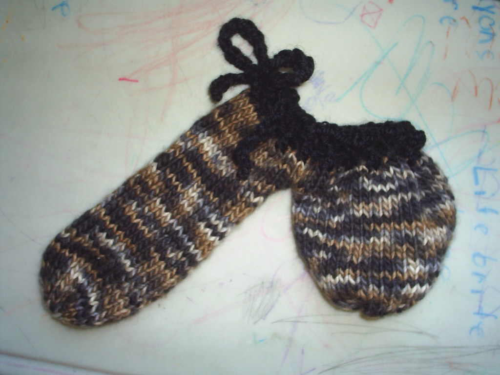 Exelent Knitting Pattern For Willie Warmer Ensign - Sewing Pattern ...