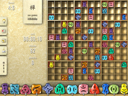 Zen Games Game Free Download