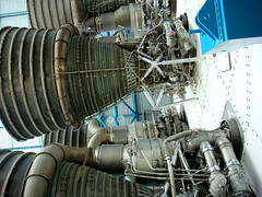 tire(0.0), wheel(0.0), vehicle(0.0), scrap(0.0), jet engine(1.0), industry(1.0), engine(1.0), iron(1.0), aircraft engine(1.0),