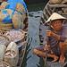 Hoi An Fish Market (Hoi An, Vietnam) by jmhullot