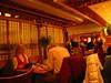 Sin Ju Great sushi restaurant