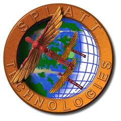 SplaTT Technologies