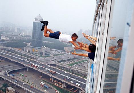 li wei photos