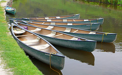 canoe, boats and boating--equipment and supplies, vehicle, skiff, boating, watercraft, boat,