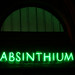 Small photo of ABSINTHIUM