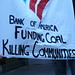 Philly takes action against coal finance