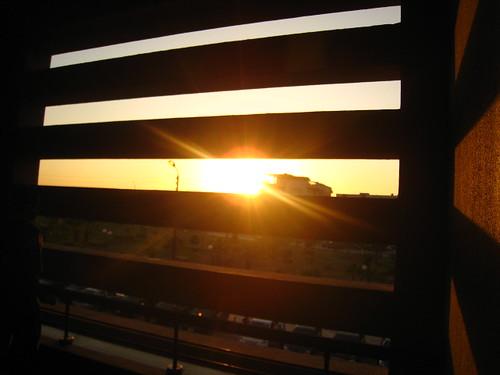 sunset sun sunshine photography flickr egypt indoor cairo sheraton heliopolis aast andrewashenouda