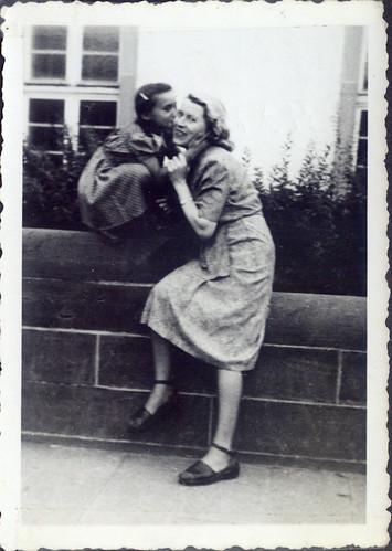 1949  Sept. Marburg