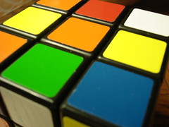 play(0.0), number(0.0), puzzle(1.0), rubik's cube(1.0), yellow(1.0), mechanical puzzle(1.0), toy(1.0),