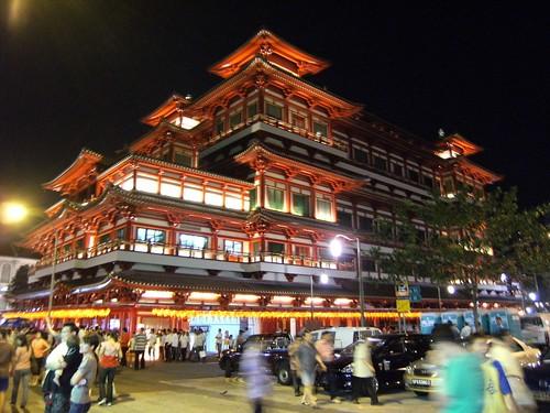 Gong Xi Fa Cai.