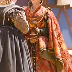 Renaissance Faire Irwindale 038