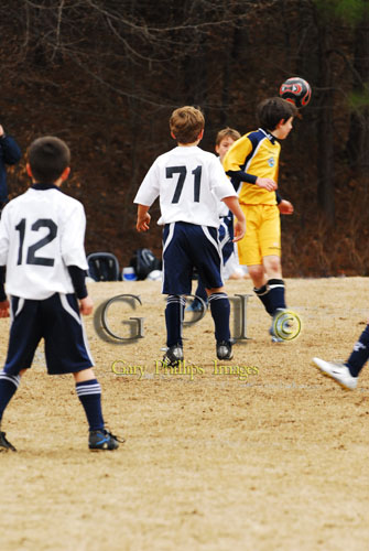 ga gold soccer robins warner 99 strikers cgsa localreplay