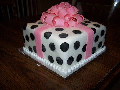 Cute Cake Designs Easy : Best Cute Cake Idea Pictures Wedding-Cakes