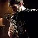 Dez Mona speelt Nick Cave (18/04/2008)
