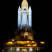 Atlantis STS-135 Rollout (201105310023HQ) by NASA HQ PHOTO