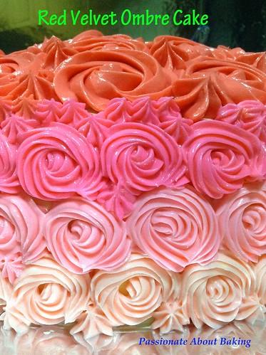 cake_RVOC03