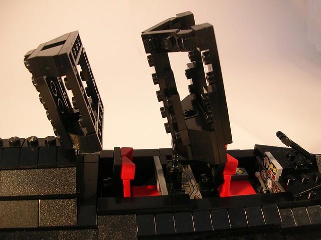 Lego Αεροπλάνα και Ελικόπτερα - Σελίδα 2 2166002945_361482da14_z